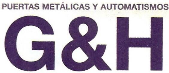 Automatismos G&H